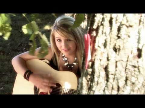 How Do You Know ~Brooke Webb  (Official Music Video)