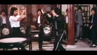 The Victim [1980] - Leung Kar Yan vs Wilson Tong