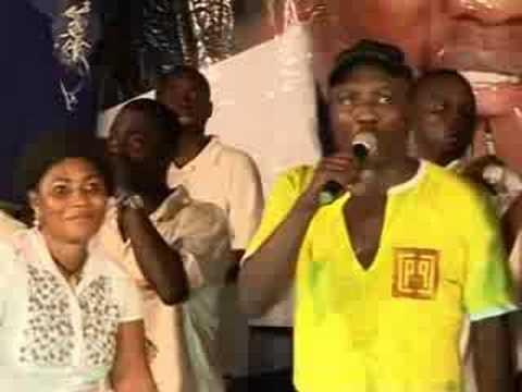 Eoti Poto-King Saheed Osupa (KMG)-BarryMade-5