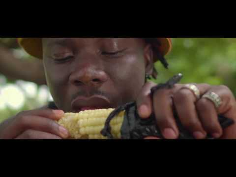 Music Video: Stonebwoy - Tomorrow
