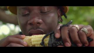 Stonebwoy   Tomorrow (Official Video)