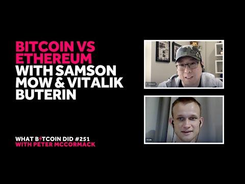 Bitcoin aud trading