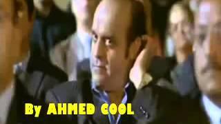 مازيكا أصحى يا ادم سمسم واحمد شهاب YouTube تحميل MP3