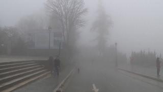 Tin Tức 24h | Lào Cai: Gió mùa đông bắc khiến nhiệt độ giảm mạnh