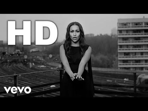 Rebecca Ferguson - Nothing's Real But Love video