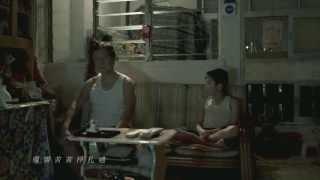 小肥 - 《負親》 (Official Music Video)
