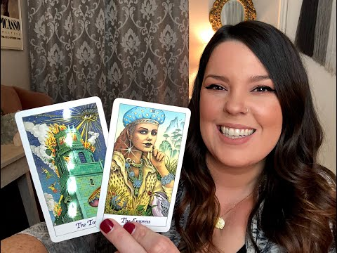 TAURUS- KARMIC LESSON IS OVER! YOU ARE STRONGER THAN YOU THINK- DECEMBER READING
