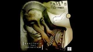 Dali's Dilemma- Within A Stare