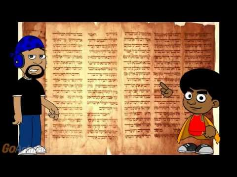 This fun and catchy song by Rapbi Ben Israel is a great way to start learning the Hebrew Language