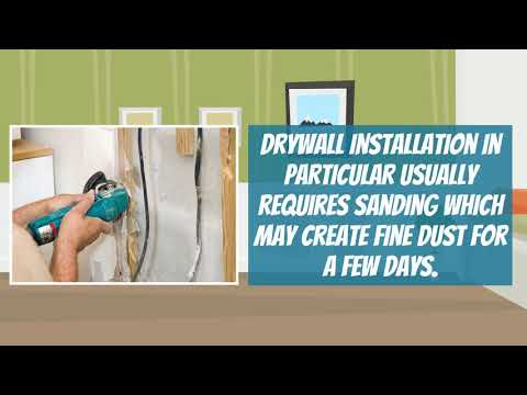 Call For Service | Drywall Repair & Remodeling Canyon Country, CA