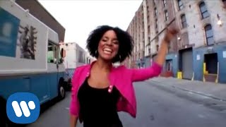 Laura Izibor - From My Heart To Yours (Official Video) - YouTube