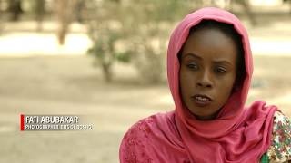 Boko Haram: Journey From Evil - Documentary