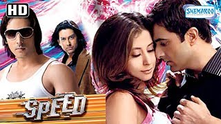 Full Bollywood Action Movie HD