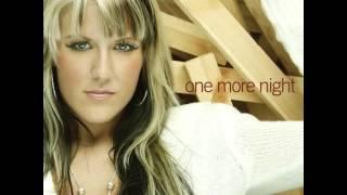 Cascada - One More Night (notawinner Dance Edit)
