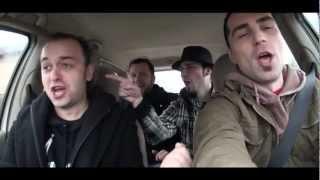 Downstroy   Belgrade Bleed To Death Festival Announcementᴴᴰ