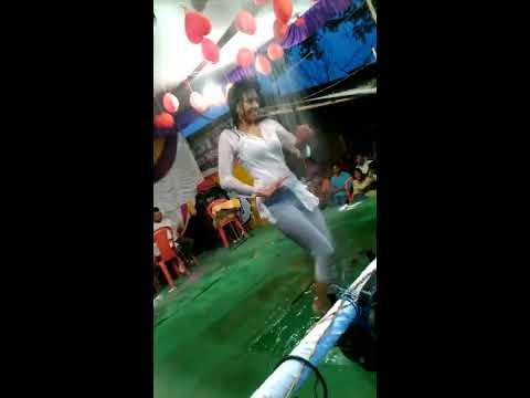 Download Koyaliya gati hai HD Mp4 3GP Video and MP3