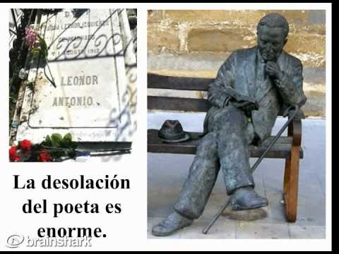 Toda una vida - Antonio Machín