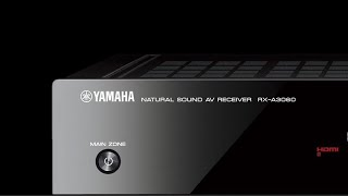 onkyo tx-rz1100 vs yamaha rx-a3060 - मुफ्त ऑनलाइन
