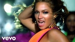 Beyonce, JAY-Z - Crazy In Love