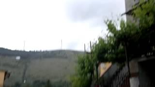 preview picture of video 'I ragazzi di Durazzano'