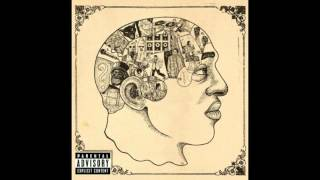 The Roots - Break you off