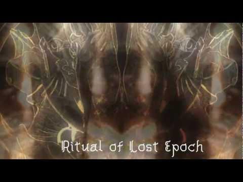 Halgrath. Ritual Of Lost Epoch (official)