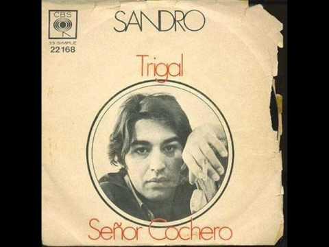 En nombre del amor - Sandro
