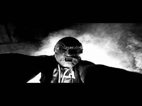 baniaso's Video 151872887334 Vj-GFUdQDAE