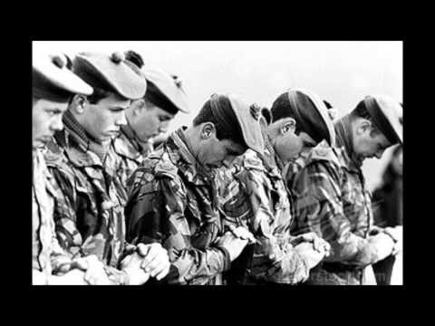 Remembrance Day- Poppy Day 2019