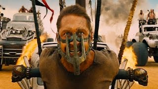 10 Greatest Action Movies In 21st Century || Pastimers