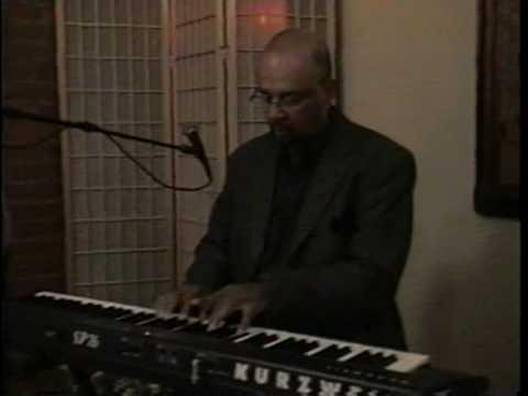 Richard Banks