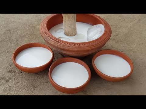 Sardai Recipe | Thandai Recipe | Traditional Thandai | Traditional Sardai | Village Food Secrets