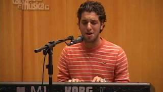 Eu Acredito-Tiago Arrais - Caixa De Música