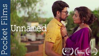 Unnamed -  Hindi Drama Short Film