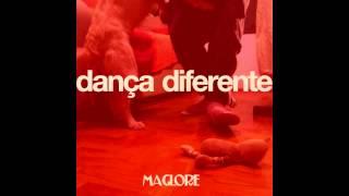 Maglore   Dança Diferente