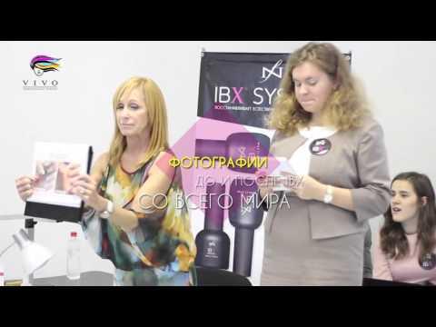 Creolin na may kuko halamang-singaw review