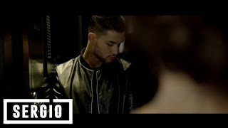 Sergio - Ajer (Official Video) - YouTube