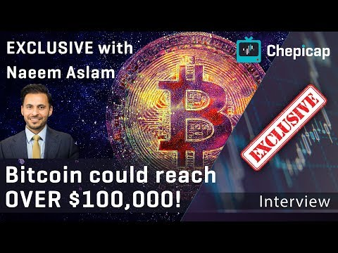 Napi kereskedelem bitcointalk