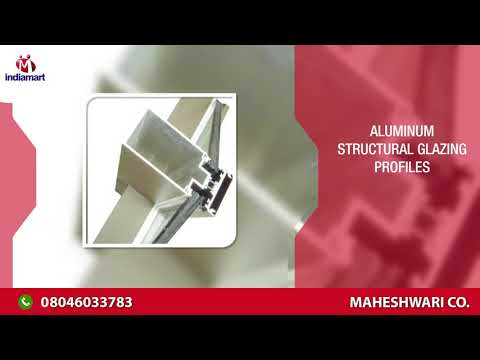 Wholesale Distributor of Aluminum Plates & Aluminum Sheets by