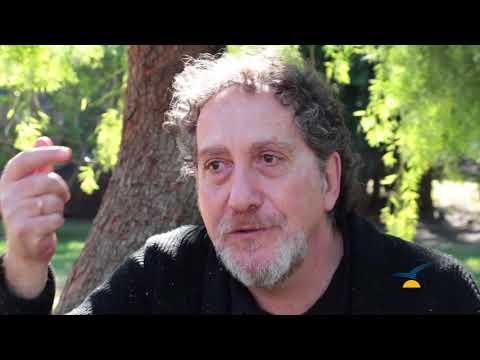 Carlos Skliar: La escuela frente a las distintas infancias