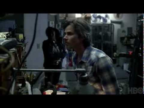 True Blood 5.07 (Clip 'Sam's Got a Secret')