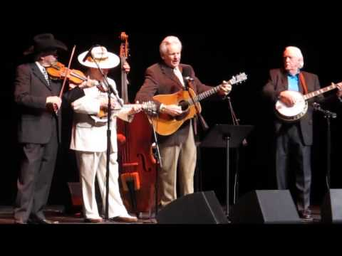 Masters Of Bluegrass - I Wonder Where You Are Tonight Mp3