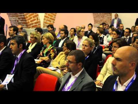 Social 2 Business 27 Settembre 2012