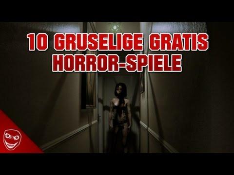 horror spiele kostenlos