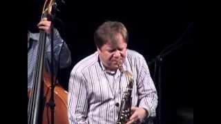 "D.Ellington, J.Tizol ""Caravan"" - Igor Butman Jazz Quintet. ""Караван"" - Джаз-квинтет Игоря Бутмана."