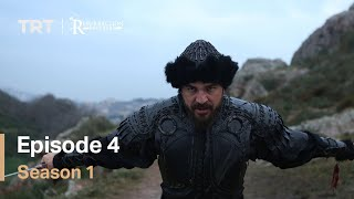 dirilis ertugrul english subtitle season 1 - 免费在线视频最