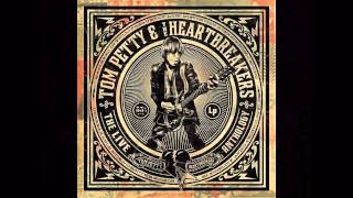 Won't Last Long - Tom Petty And The Heartbreakers