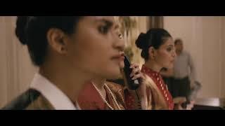 Hotel Mumbai Türkçe Altyazılı Fragman