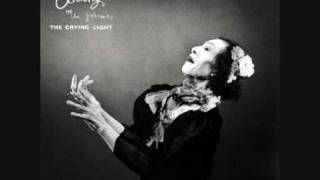 Antony and The Johnsons - My Lord My Love