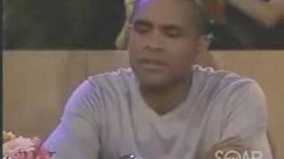 Evangeline Begins To Suspect That Cristian Is Alive - 9/12/2005